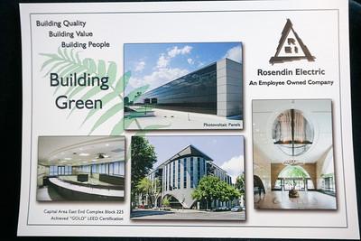 Old Brochures Ads Etc