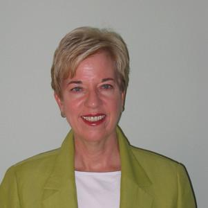 Cathy Nessier