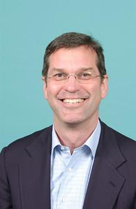 Peter Erichsen