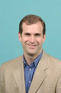 Andrew Hofer