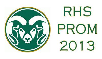 RHS Prom Logo(1)