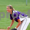 2013 RHS GIRLS SOFTBALL : 11 galleries with 6978 photos