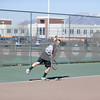 2013 RHS BOY TENNIS : 3 galleries with 763 photos