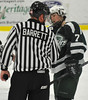 lex and ref