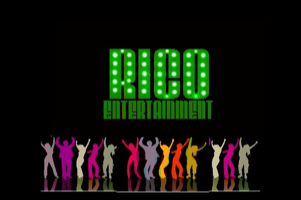 Rico Entertainment