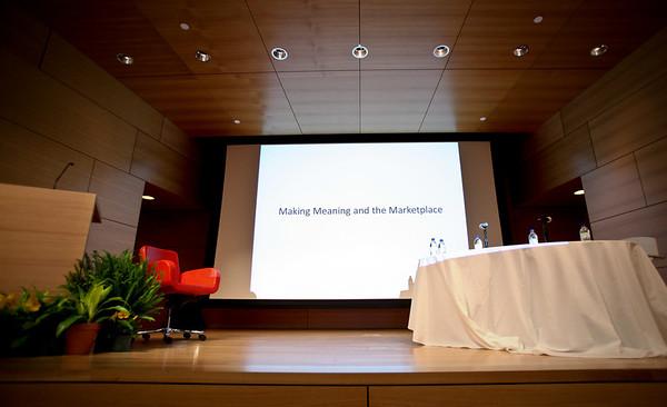 RISD ACC Symposium