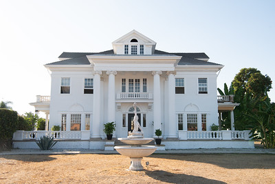 rives-mansion-downey-1