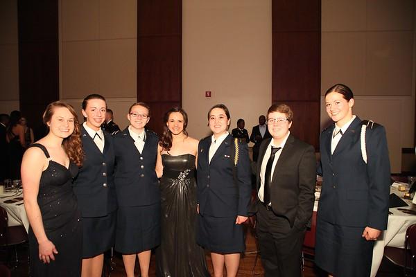 era-photo SIUE ROTC 1 30 15-5