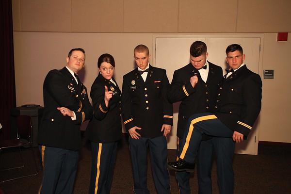 era-photo SIUE ROTC 1 30 15-15