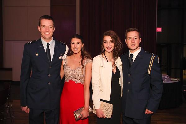 era-photo SIUE ROTC 1 30 15-21