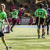 Santa_Ana_Football_0019