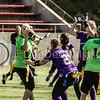Santa_Ana_Football_0017