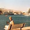 Haven Eilat