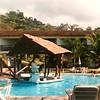Hotel El Terrazo Pacifico