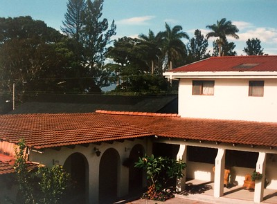 1997 02 Costa Rica