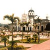 Cartago: Basilica de Nuestra Senora