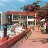 Hotel  in San Juan
