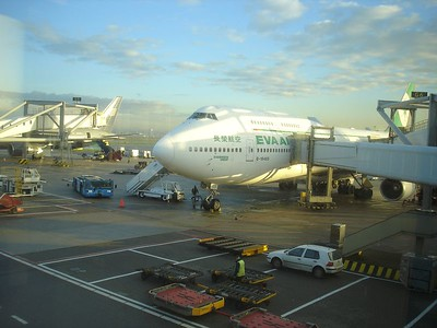 2004 11 Thailand