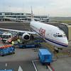 15 September 2006: SPL 10.00 uur.               Met CSA naar Praag voor een lnag weekend.