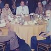 Henk Vermeulen op de foto links van mij.
