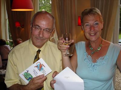 2007 06 30 Feest Velserbeek