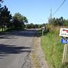 Mactaquac - Route 205 - nr 1687