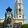 De Plaza Bolivar