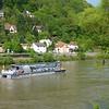 De Neckar.