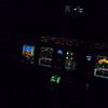 22.14 hr: Rood op de radar: Onweer en bergen!