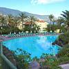 Ons hotel Hacienda San Jorge