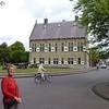 Stadhuis Klundert uit 1621