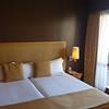 Onze junior suite in Eden Mar