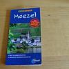 28 Juni 2014: Weekje naar Reil a.d. Moezel