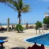Necombo - Hotel Jetwing Sea