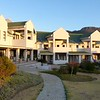 """Guesthouse 'Wind Rose"""" - Gordons Bay"""