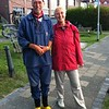 2013 - Leer, met Piet op Sail evenement