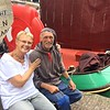 2017 - 29 juli Hasselt Sail met Piet