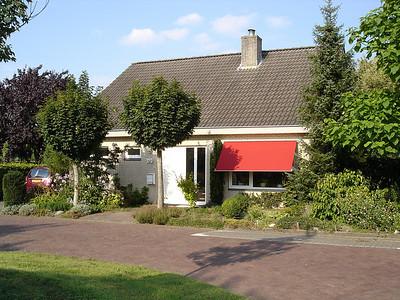 2008 00 Huis Nijverdal e.o.