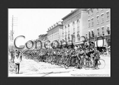 The Original 1890 photo