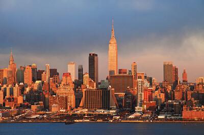 Mar 20_NY Skyline Sundown_6620