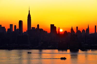 Nov 23_NYSkyline Sunrise_0820