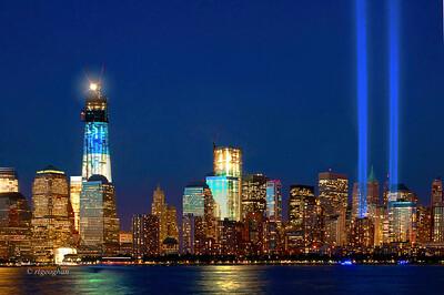 Sept 11_Lower Manhattan Tribute of Lightsalt3_0694