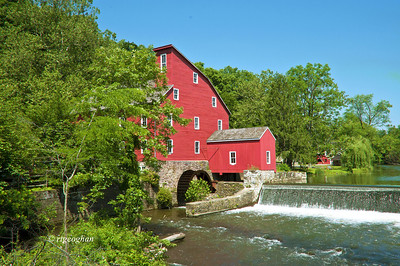 June 20_Red Mill_2535