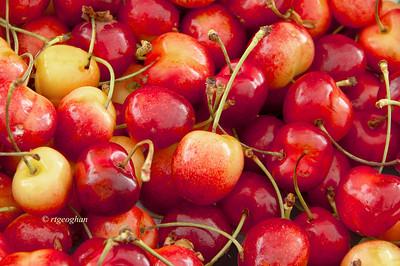 June 30_Cherries-TTFarmer'sMkt_3101