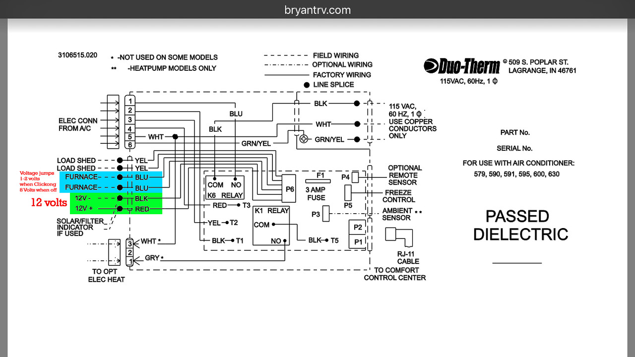 advent ac diagram schematics all about repair and wiring collections advent ac diagram schematics advent air thermostat wiring diagram nilzanet rv 20board1 x2 advent air