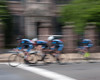 RVA college bike race2014-5733