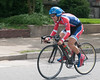RVA college bike race2014-5750