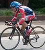 RVA college bike race2014-5751