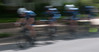 RVA college bike race2014-5720