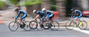 RVA college bike race2014-5735